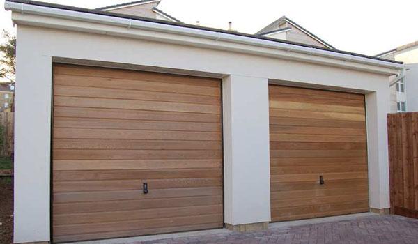 Garage Door Repairs Sandia Garage Door Repair