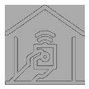 Opener icon gray